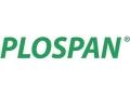 Produkter från Plospan