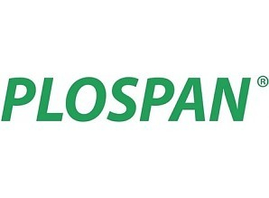Large selection of Plospan