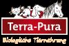 Produkte von Terra Pura