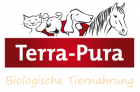 Terra Pura  Equine Feed   at great prices