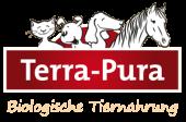 Terra Pura Produkte kaufen