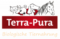 Terra Pura Organic Chicken Meal Cat