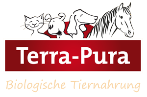 Large selection of Terra Pura