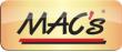 MAC's articles et nourriture pour animaux