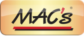 MAC's Online Shop