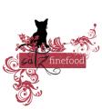 Produkter från Catz Finefood