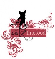 Catz Finefood Jerky treats for cats
