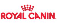 Medium Light Weight Care Royal Canin Size por ZooBio tienda de animales en línea