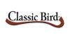 Classic Bird Vogelbedarf Shop