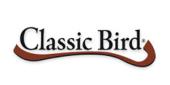 Classic Bird