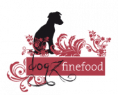 Dogz Finefood Online Shop