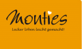 Products by Monties in best quality and at best prices