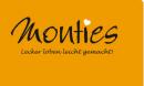 Monties