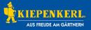 Kiepenkerl Comida com muita fibra e feno para cavalos   encomende a bons preços