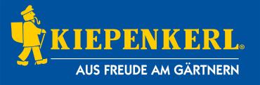 Gran selección de Kiepenkerl