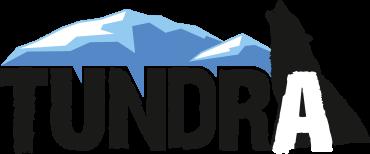 Gran selección de Tundra