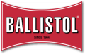 Products by Ballistol in best quality and at best prices