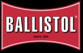 Ballistol Produkte kaufen