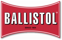 Ballistol Pferdeshampoo Sensitiv