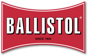 Large selection of Ballistol