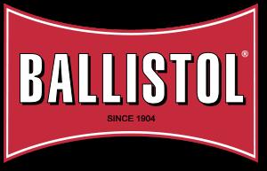 Stort utvalg av billig  Ballistol dyretilbehør