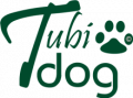 Produkter fra Hansepet - Tubidog
