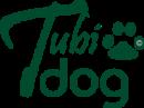 Her finner du aktuelle kampanjer for Ilderfôr  Hansepet - Tubidog