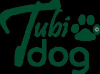 Grote keuze aan Hansepet - Tubidog dierenvoer en voer voor huisdieren in de dierbenodigdheden online shop