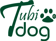 Large selection of Hansepet - Tubidog