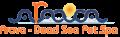 Produits de chez Arava de la meilleure qualité aux meilleurs prix
