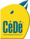 Bestel online merkproducten van CeDe uit de Voeding voor vogels