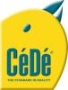 CeDe Produkte kaufen