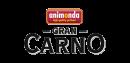 Animonda GranCarno   Golosinas para perros Small, hasta 10 kg: Adult 12.5Kg
