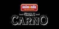 Adult, Gentle Nutrition Animonda GranCarno ZooBio Lemmikki kauppa