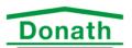 Produkter från Donath bäst kvalitet till bästa priser