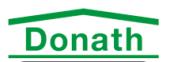 Donath Produkte kaufen
