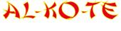 AL-KO-TE Produkte kaufen