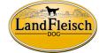 Produkter från Landfleisch bäst kvalitet till bästa priser