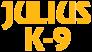 Merkevare Julius K9 dyrebutikk