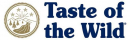 Taste of the Wild  : Wetlands Canine Formula con Pato Asado 13Kg