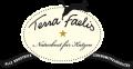 Produkter från Terra Faelis