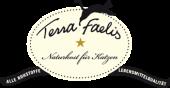 Terra Faelis Produkte kaufen