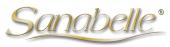 Sanabelle Produkte kaufen