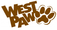 Rowdies Custer von West Paw im ZooBio.at
