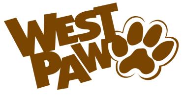 Stort urval av West Paw