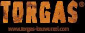Merkevare dyreutstyr fra Torgas