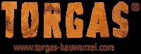 Grote keuze aan Torgas  dierenvoer en voer voor huisdieren in de dierbenodigdheden online shop