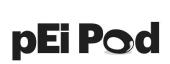 PEI Pod
