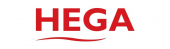 Brand pet products and supplies from Hega