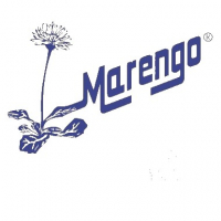 Marengo Native Cookies